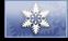 предназначено для применения в условиях низких температур