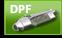 способствует увеличению ресурса фильтров твердых частиц современного дизельного двигателя